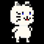 【1/10更新】年末年始、PS4、PS3、VitaのDL版セール情報まとめ