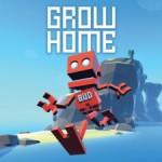 Grow Home 攻略 収集物の場所