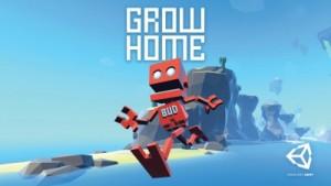 s_Grow Home_20150919100213