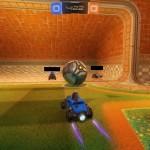 ロケットリーグのトロフィー「バラス ブラバス」は1人で獲得可能!&プレイした雑感