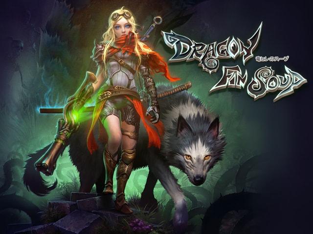 dragonfinsoup-min