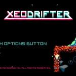 Xeodrifter トロフィー攻略