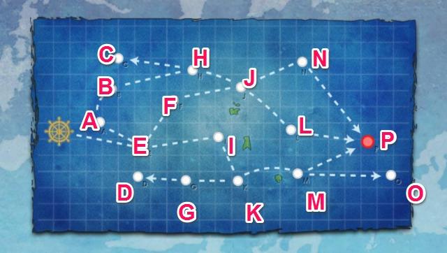 オリョール海東部:オリョール海あ号作戦