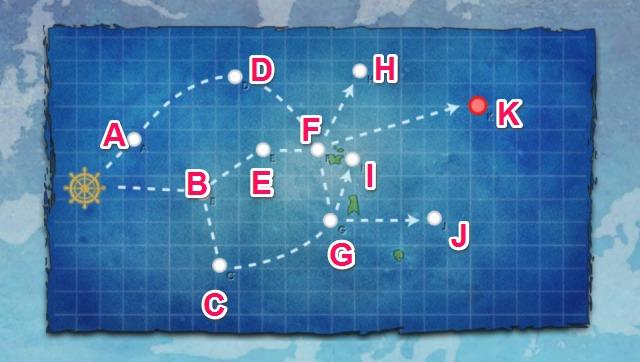 オリョール海西部:オリョール海進出