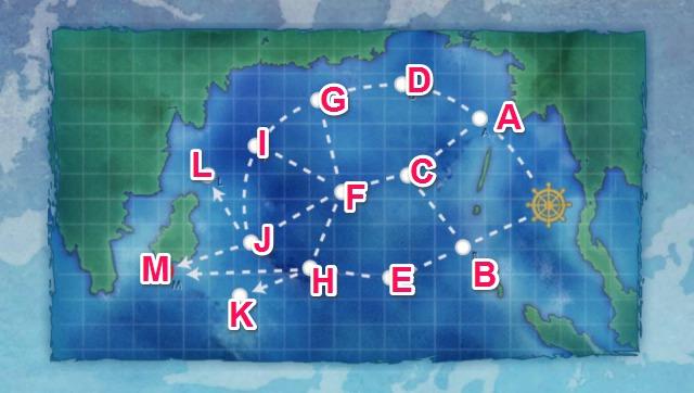 カレー洋リランカ島沖:リランカ島強襲作戦