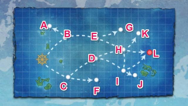 沖ノ島海域:沖ノ島沖海戦