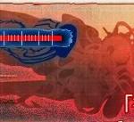 【艦これ】冬イベE-1 カンパン湾沖:「礼号作戦」準備【甲で挑戦】