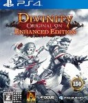 【divinity】ディヴィニティ:オナーモード攻略日記1「冒険開始!」