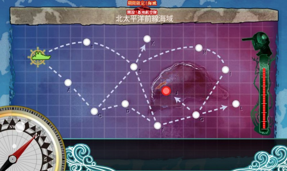 E-2マップ-min