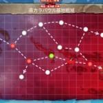 【艦これ】2016春イベントE-5「ラバウル航空撃滅戦」攻略
