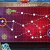 【艦これ】2016春イベントE-6「友軍泊地奪還作戦」攻略