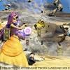 【DQH2】ドラゴンクエストヒーローズ2 やんちゃなモンスター狩りについて【やんちゃチャンピオン】