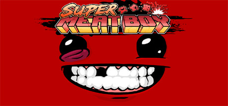 supermeatboy