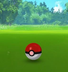 s_pokemon3