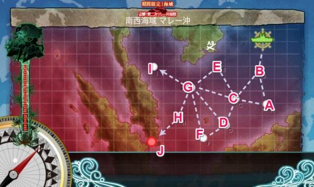 s_E3map-min