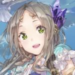 【PS4,Vita】フィリスのアトリエ 公式が発売日の11月2日への延期を発表
