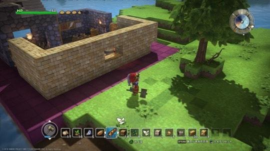 s_builders-a-min