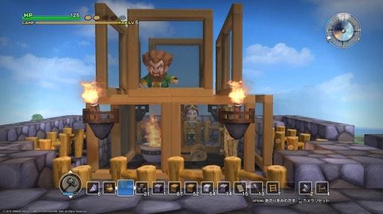 s_builders-b-min