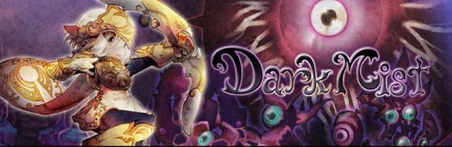 s_darkmist