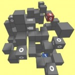 4gamer「100円未満で遊べる良PCゲーム紹介」他、気になったニュース+雑記