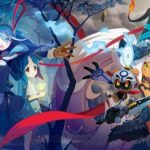 【PS4】「魔女と百騎兵2」2017年冬発売予定他、気になったニュース+雑記