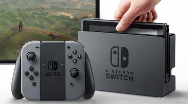 s_switch1