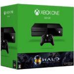 XboxOne旧型Halo同梱版が約23000円他、気になったニュース+雑記