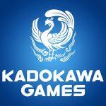 日本では√Letterはフリープレイに来ないのか…。KADOKAWA GAMESクリスマスセール開催