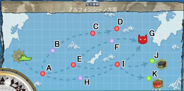 s_map3-3e