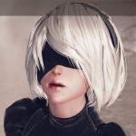 【PS4】「蒼き革命のヴァルキュリア」&「ニーア オートマタ」体験版をプレイしての感想