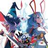 【PS4】「魔女と百騎兵2」、新システムなどを紹介するPV第2弾が公開