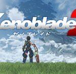 「ニンテンドースイッチ」ソフト一覧公開。ゼノブレイド2など