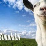 ヤギになって暴れよう!Goat Simulator レビュー【PSPlusフリプ感想会】