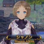 【フィリスのアトリエ】追加キャラ「シャノン」イベント攻略まとめ【DLC】