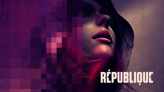 s_Republique3