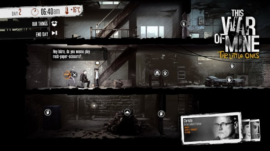 s_This War of Mine