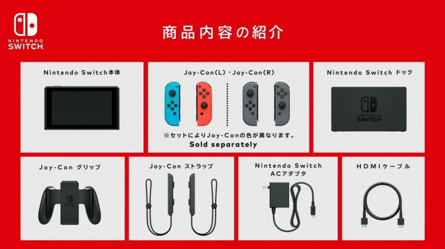 s_switch0121