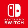 「Nintendo Switch プレゼンテーション 2017」ネット中継ページが公開