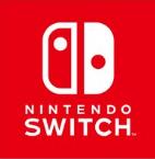 新ハード、ニンテンドースイッチが発売!2017年3月第1週の注目ゲームタイトル紹介。