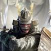 読み合いが熱い剣戟アクション「For Honor」などが登場。2017年2月第3週の注目ゲームタイトル紹介。