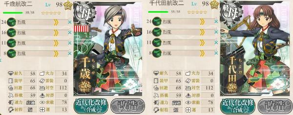 E-3keikubo