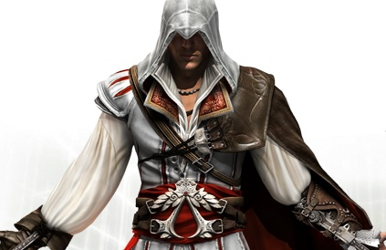 assassinscreed-4