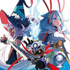 【PS4】魔女と百騎兵2 トロフィー攻略