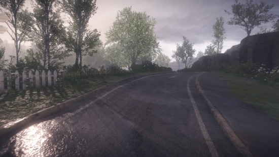 s_Everybody's Gone To The Rapture1