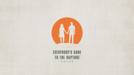 s_Everybody's Gone To The Rapture3