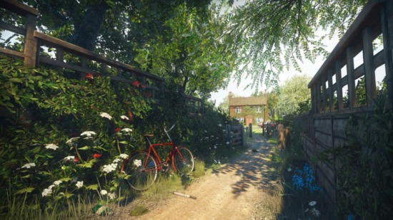 s_Everybody's Gone To The Rapture4