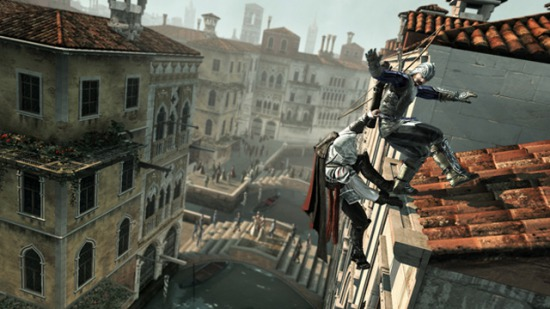 s_assassinscreed-3