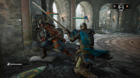s_forhonor-1