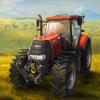 本当の意味での作業ゲーを味わえ!Vita「Farming Simulator 14 -ポケット農園 2-」【PSPlusフリプ感想会】