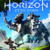 PS4「Horizon Zero Dawn」プラチナトロフィーを獲得しました。